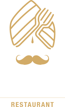 Indian Panorama - Restaurant